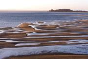 夢のアフリカ大西洋岸ルート カサブランカ~ダカールを走る