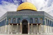 聖書の舞台を行く イスラエル周遊10日間