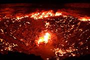SILK ROAD 中央アジア5ヶ国周遊