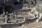 中央アナトリア考古紀行