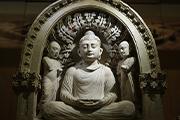 タジキスタンとテルメズの遺産